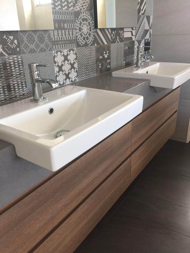 les 387 meilleures images du tableau salle de bain c lia ethan lingerie sur pinterest salle. Black Bedroom Furniture Sets. Home Design Ideas