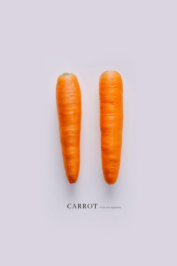 Choose fruits & vegetables on Behance