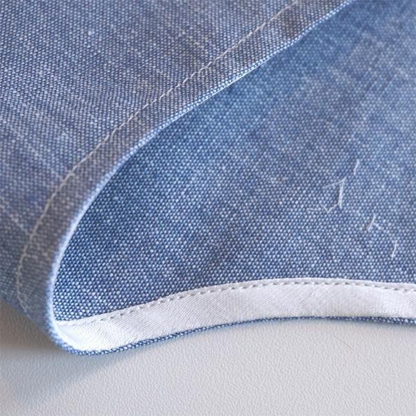 Cómo hacer y coser: bies - CHARLOTTE KAN