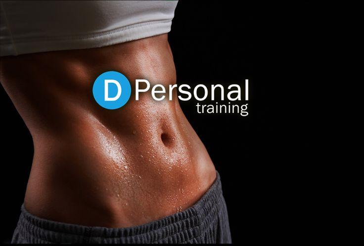 David Bertoli Personal Trainer Faenza - Performance & Sport Consulting CORRELAZIONE TRA ATTIVITA' FISICA, FREQUENZA CARDIACA, SENSAZIONI E SINTOMI SOTTO SFORZO. http://www.d-personaltraining.com/training-tips/correlazione-attivita-fisica-frequenza-cardiaca-sensazioni-e-sintomi-sotto-sforzo/
