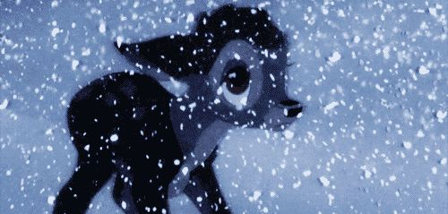 The Hunter - Kills Bambi's mother | Community Post: The 23 Worst Crimes Committed By Disney Villains