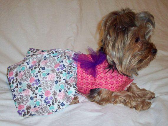 Most Inspiring Hair Bows Bow Adorable Dog - e5108554b4b7195d6c74d04a02498b55--dog-dresses-small-dogs  Pic_776959  .jpg