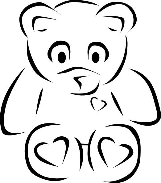 Google Image Result for http://www.321coloringpages.com/images/teddy-coloring-pages/teddy-coloring-pages-3.png