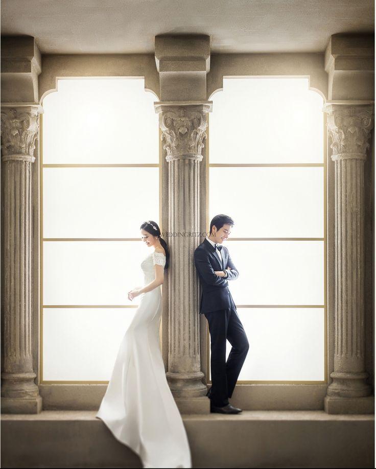 Owol Studio's 2016 Korea New Pre Wedding Photoshoot (4).jpg