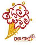 Weight Watchers Points - Cold Stone Creamery Nutrition Information