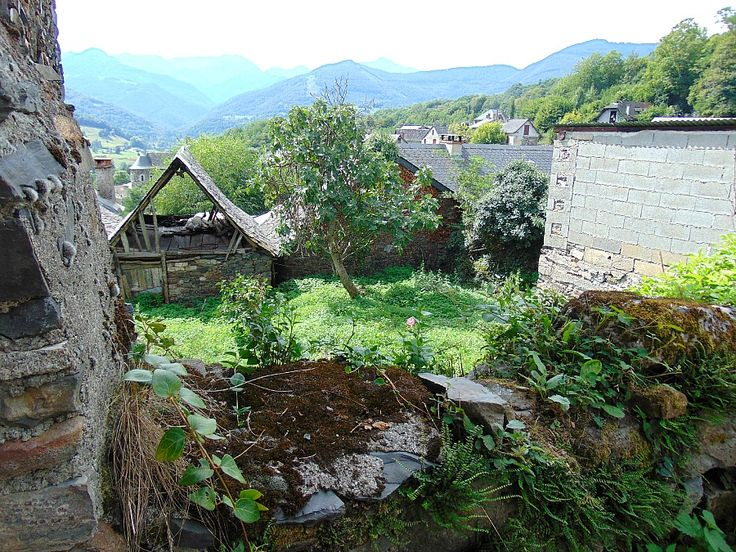 #BEAUTIFULDESTINATIONS #MOUNTAINS historia miłosna , Pireneje