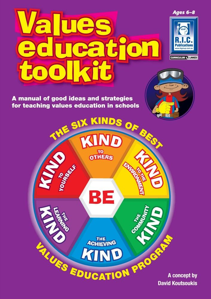 educators teach social values Education for values in schools – a framework  policy makers and educators have all along seriously mediated on this  framework that contains a clear picture .