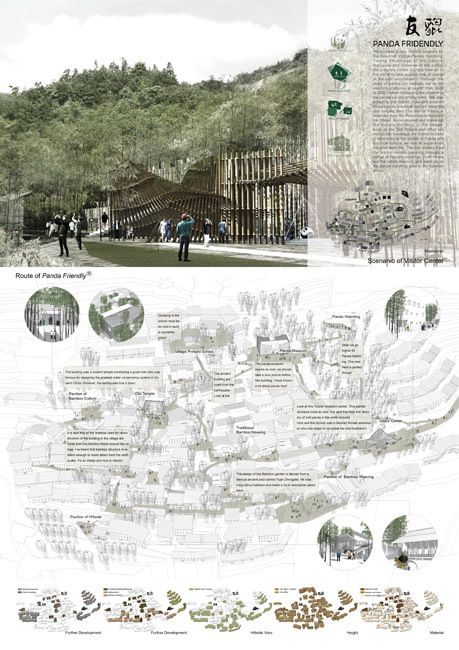 Gallery of Exploring Post Earthquake Reconstruction: 2013 AIM Competition Awards…