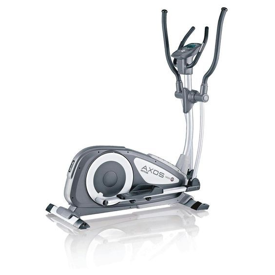 Kettler Cross P Elliptical Cross Trainer - Now £349.99 at Sports Direct
