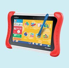 Nativi digitali a dir poco! Tablet fin dalla nascita...ma in modo intelligente e controllato!  Giochi | Paniate - Computer e Tablet