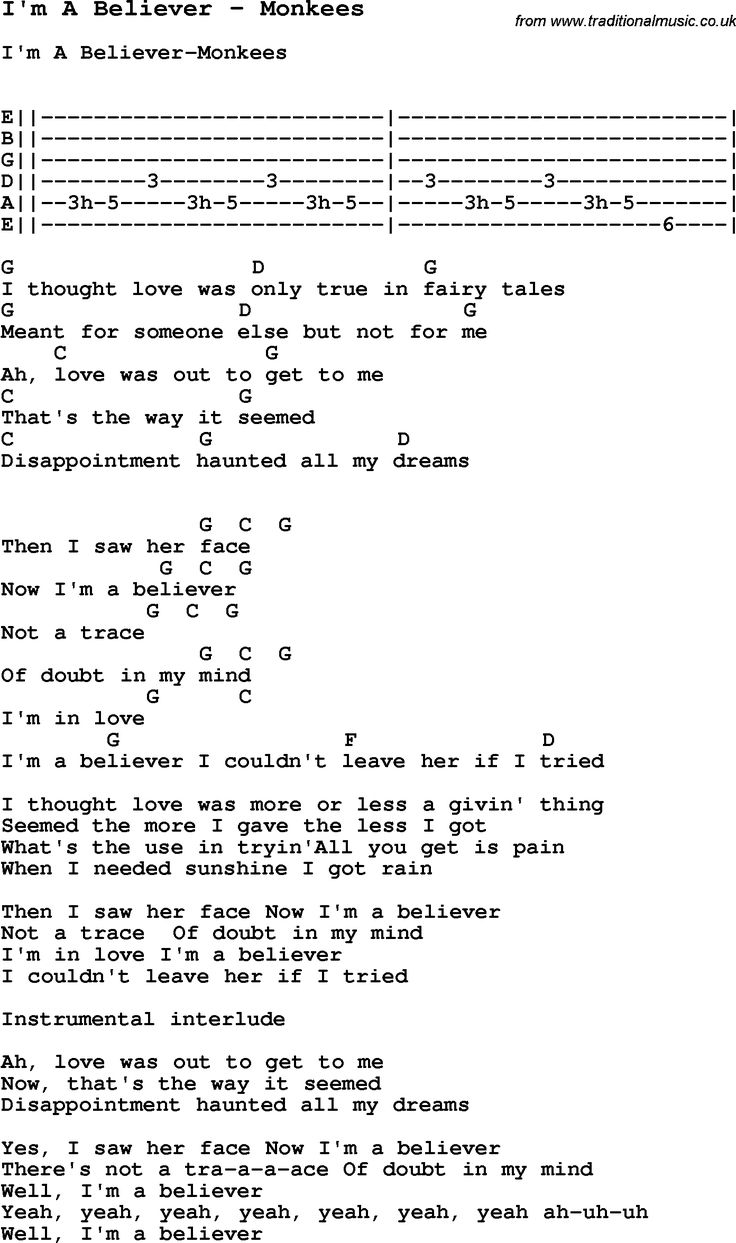 The Four Chords Song Axis of Awesome LYRICS - YouTube