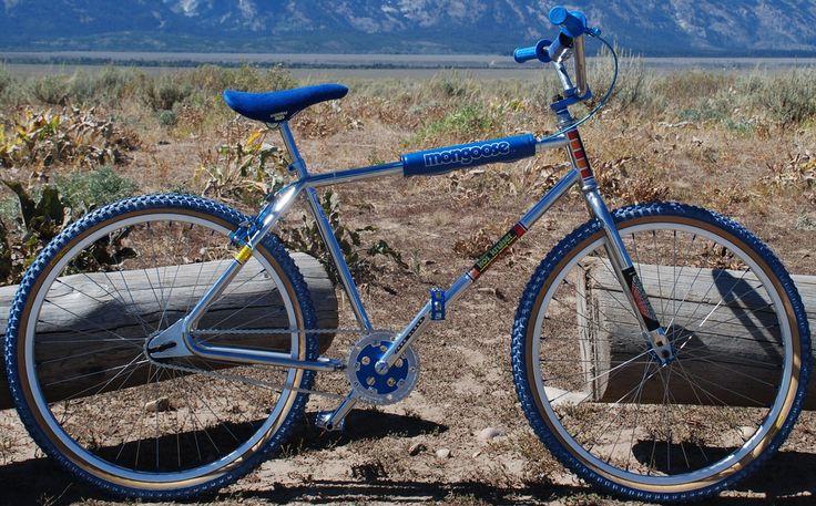 """26"""" BMX Cruiser Thread- Let's see 'em - BMXmuseum.com Forums"""
