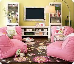 little girls room future-kid-ideas
