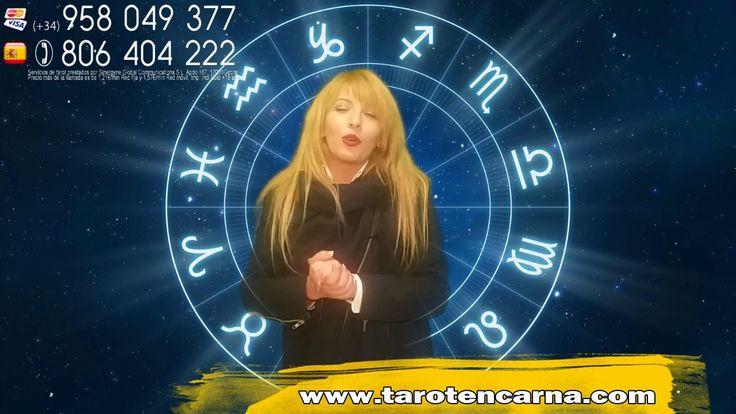 horoscopo capricornio noviembre  - tarot capricornio noviembre - predicc...