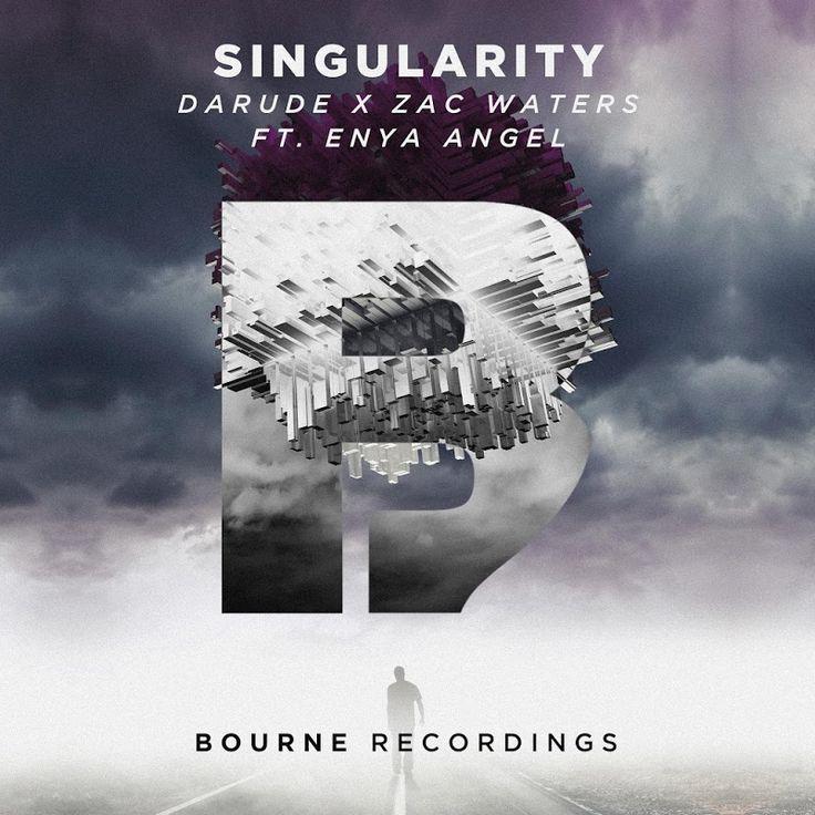 Darude & Zac Waters feat. Enya Angel - Singularity  Style: #ElectroHouse Label: Bourne Recordings Release Date: 2017-07-31  Download Here Darude & Zac Waters feat. Enya Angel – Singularity.mp3  https://edmdl.com/darude-zac-waters-feat-enya-angel-singularity/