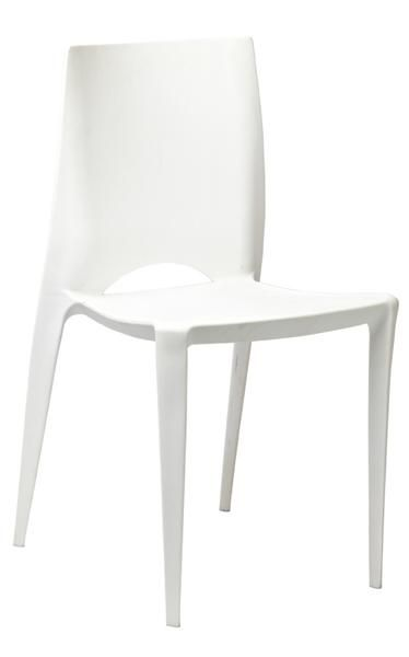 Buy Replica Mario Bellini Chair White Online at Factory Direct Prices w/FAST, Insured, Australia-Wide Shipping. Visit our Website or Phone 08-9477-3441