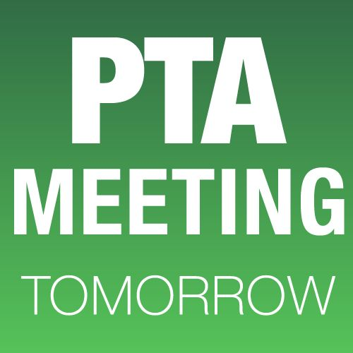 Best 25+ Pta meeting ideas on Pinterest Pta, Pto meeting and Pto - board meeting agenda