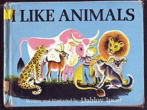 Dahlov Books & Resources