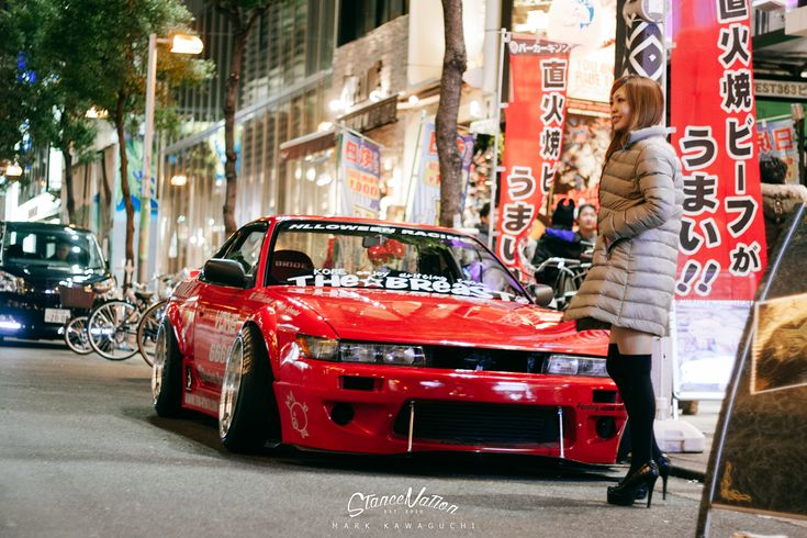 rocket-bunny-nissan-japan-6666-customs-S13-23