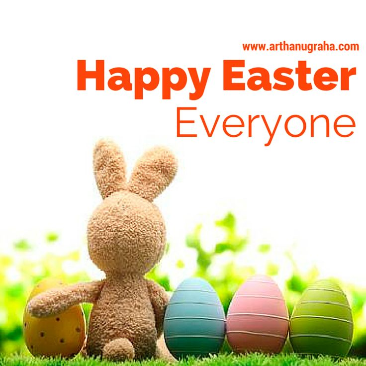 Selamat Paskah. Kiranya sukacita dan damai sejahtera Paskah ada dalam kehidupan kita yang percaya bahwa Yesus telah menyelamatkan kita dari jeratan lumpur dosa. Tuhan Yesus memberkati kita. #paskah2015