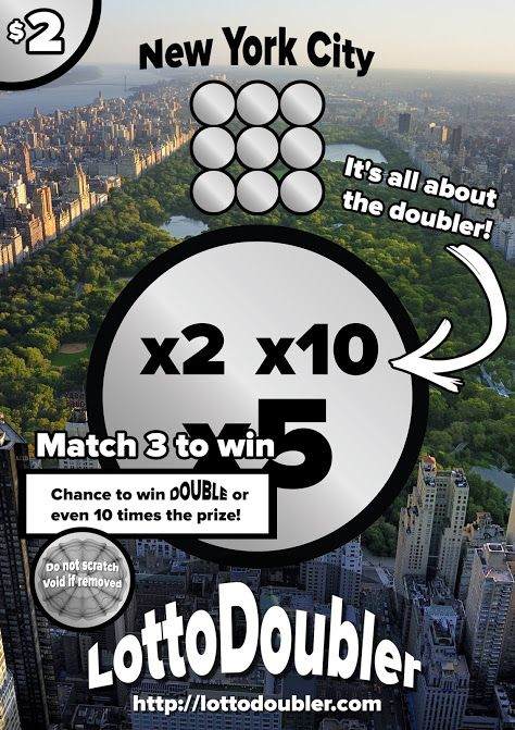 It's all about the doubler | Lotto Doubler instant lottery http://blog.lottodoubler.com/2015/07/its-all-about-doubler-lotto-doubler_67.html   http://lottodoubler.com  Twitter https://twitter.com/lottodoubler/status/622729644337438720  Facebook https://www.facebook.com/lottodoubler   #prototype #suddenly #scratch #scratchcard #scratchticket #scratchgame #newyork #nyc #centralpark #lotto #lottery #lottodoubler #lotterydoubler #jackpot #win #winner #winnings #chance #luck #lucky #millionaire…