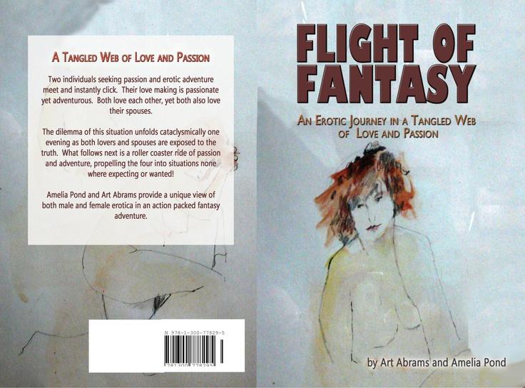 Adultstories Fantasy 120