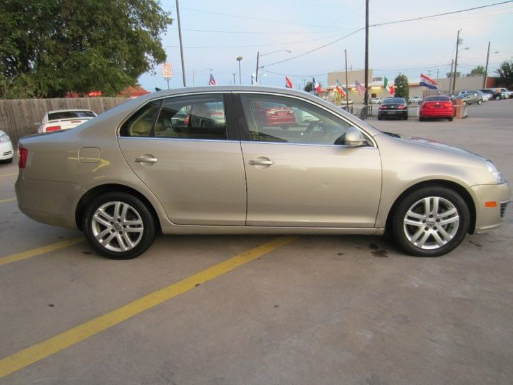 44 Best Used Cars In Dfw For Sale Images On Pinterest