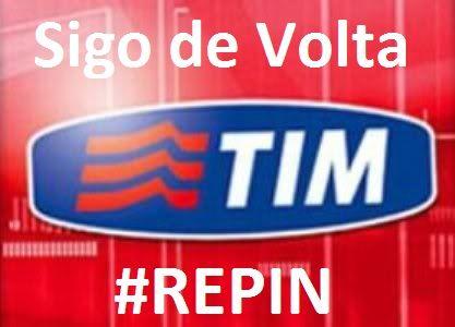 #SDV AND #REPIN