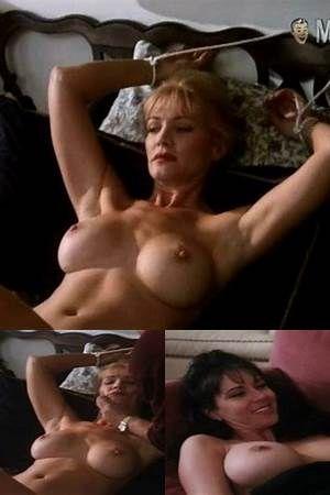Perfect hard nipples porn