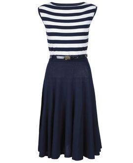 Aspola kjole