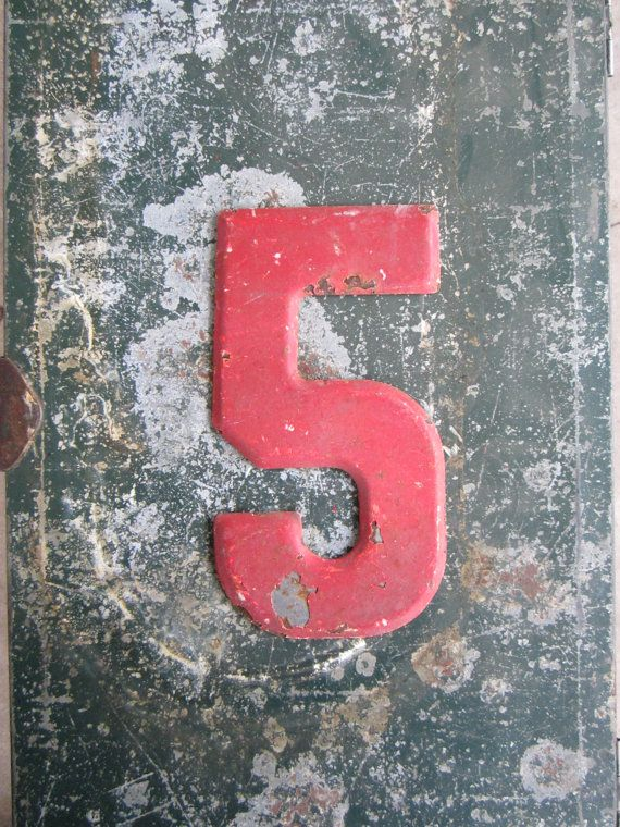 Five: The spiritual meaning of number Five deals with travel, adventure, motion. With the highs that come with these attributes, Fives also carry instability, unpredictability, and radical changes. The spiritual meaning of Five draws our attention to the wonder of life, and beckons us to appreciate the perception of chaos all around us. Five has wild vibrations: primitive and erratic. When Five appears, be prepared for some sort of journey, be it inner or outer, expect movement.. expect…