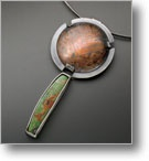 Alternative Metals: Tips for Soldering Copper and Brass - Jewelry Making Daily - Jewelry Making Daily