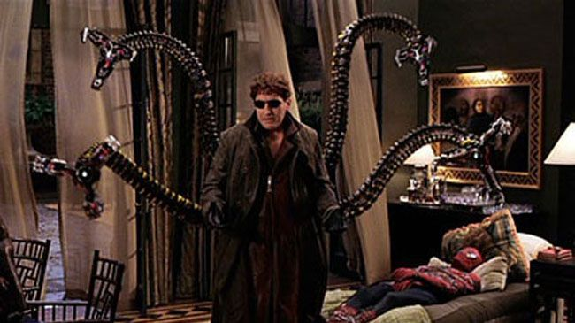 droctopusspiderman2jpg 650215365 doctor octopus