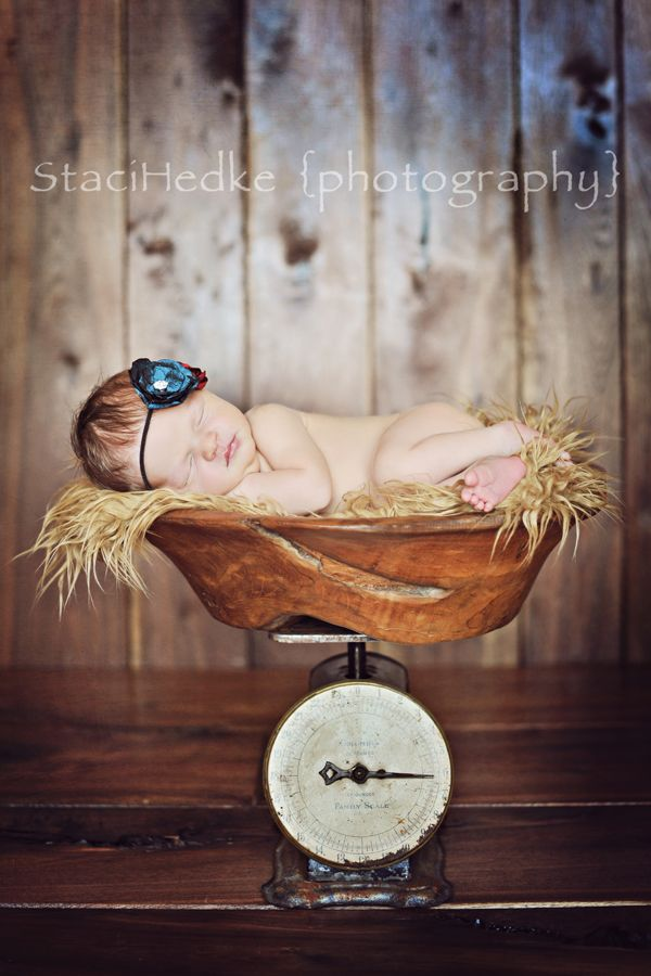 Baby scale totally obsessed with babies on vintage scales so sweet · vintage scalesphotography propsfamily photographynewborn