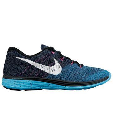 Nike Free Flyknit Damen Bunt