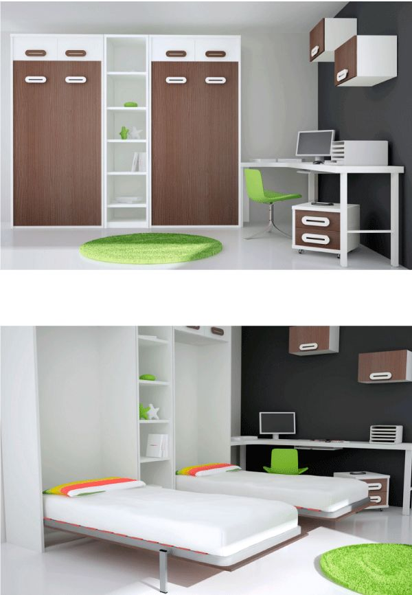 ms de ideas increbles sobre camas abatibles en pinterest cama plegable cama abatible con sof y sof plegable