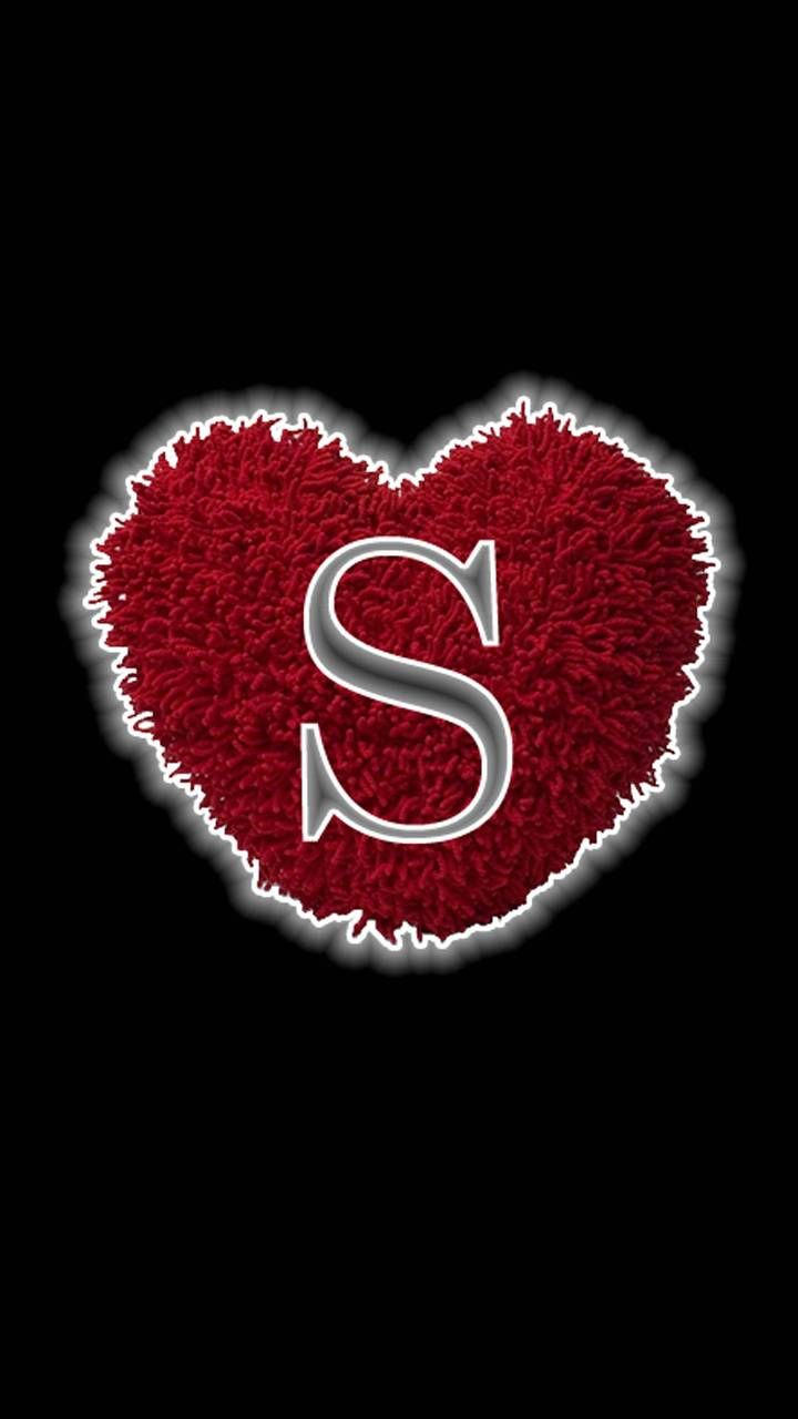 Download Letter S Wallpaper By Ejaz G B3 Free On Zedge Now Browse Millions Of Popular English Words Wallpape Alphabet Wallpaper Words Wallpaper Wallpaper