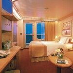 Carnival cruise room sizes, tips and info - this will be my room in 2 months!!