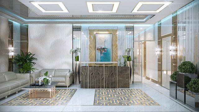 Luxury Interior Design Company In California Luxury Antonovich Design Usa Luxury Interior Design Interior Design Companies Luxury Interior