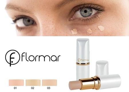 Flormar Concealer Gözaltı Kapatıcı 13,90 TL