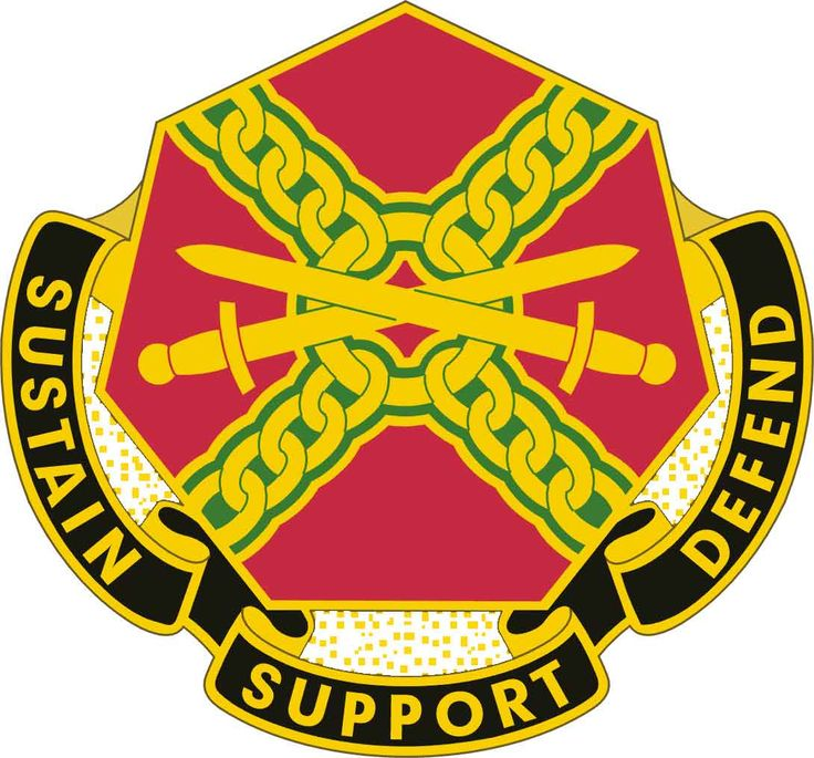 Fort Drum-Garrison Command Group