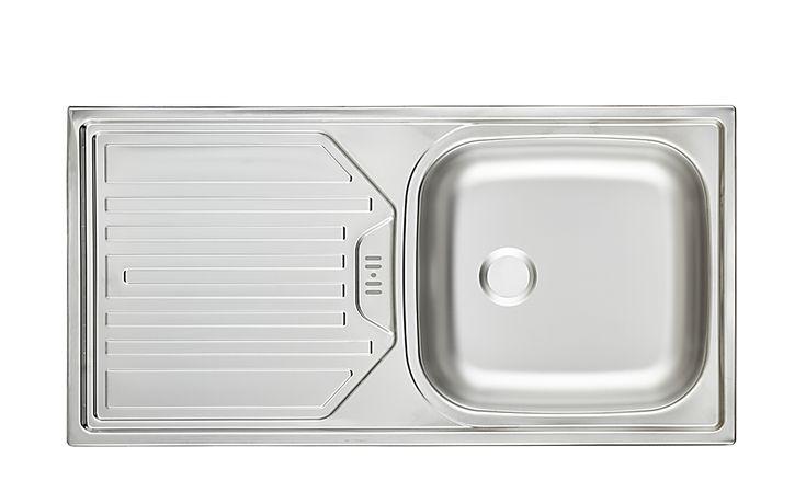 Küchenzeile ohne Elektrogeräte  Frankfurt #Products