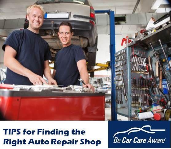 FAQ – Broward Auto Mechanic