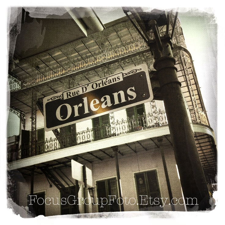 15 best images about New Orleans on Pinterest Bloody mary