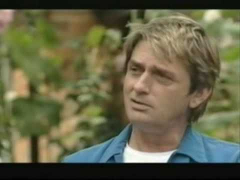 Mike Oldfield (BBC channel)_Part 2 (3)