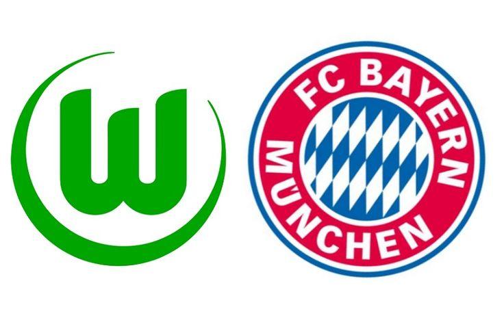 http://www.wettcheck24.com/sportwetten-tipp/1-bundesliga-vfl-wolfsburg-fc-bayern-muenchen-wetttipp-2-2016-02-27.html