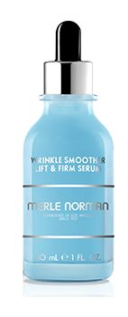 Merle Norman Wrinkle Smoother Lift & Firm Serum
