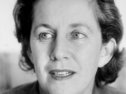 Helen Suzman (South Africa)