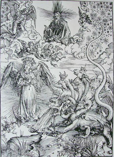 Ut Fideles Inveniatur: La Santísima Eucaristía combatida por el Satanismo...