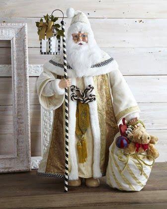 adornos navidad - Decoractual - Diseño y Decoración